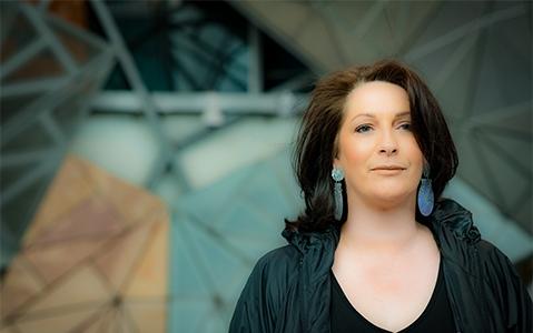 Karen Butler