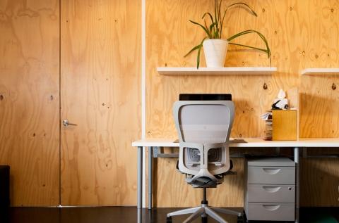 Dedicated Desks from $280/week