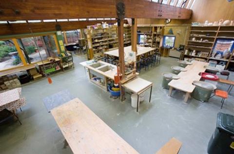 Wetcraft studio