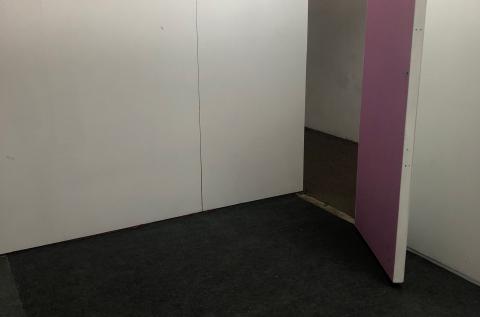 10sq metre $330 internal