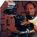 Dr. Sylvester Caraway Jr.