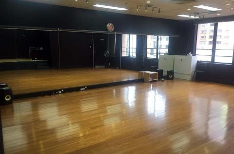 Big Studio