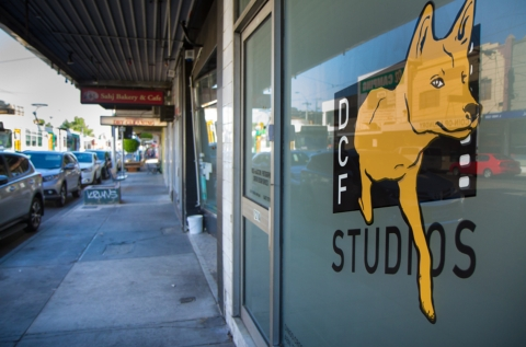 conveniently located at 721 High St Thornbury