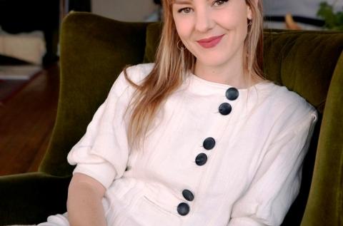 Bridgette McNab